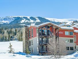 The Enclave At Snowmass photos Exterior
