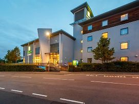 Holiday Inn Express Walsall M6, J10 photos Exterior