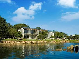 Premier Resort The Moorings, Knysna photos Exterior