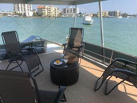 Emerald Gold Luxury Water Adventure Clearwater Beach photos Exterior