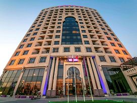 Mercure Grand Hotel Seef photos Exterior