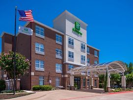 Holiday Inn Express Hotel And Suites Dallas-Addison photos Exterior