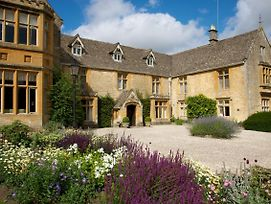 Lords Of The Manor photos Exterior