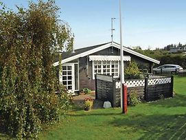 Holiday Home Knorken photos Exterior