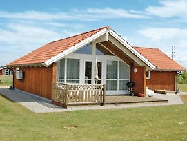 Holiday Home Fasanvaenget Hemmet II photos Exterior