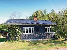 Holiday Home Skast photos Exterior
