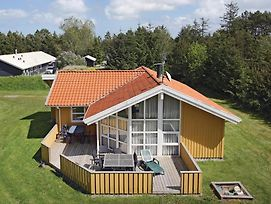 Holiday Home Brattenvej Jerup II photos Exterior
