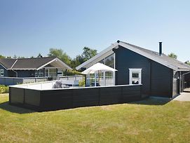 Holiday Home Ildervej I photos Exterior