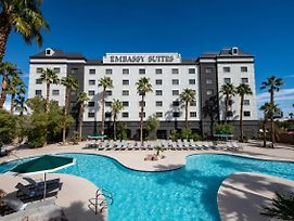 Embassy Suites Las Vegas photos Exterior