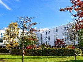 The Rilano Hotel Deggendorf photos Exterior
