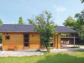 Holiday Home Ristinge Vejle Ejerlaug Humble I photos Exterior