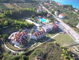 Halkidiki Palace photos Exterior