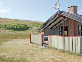 Holiday Home Julianevej Hvide Sande III photos Exterior