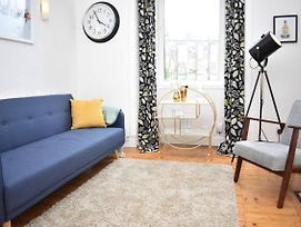 Bright And Cosy One Bed Apartment photos Exterior