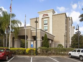 Hampton Inn & Suites Orlando-Apopka photos Exterior