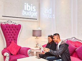 Ibis Budget Singapore Joo Chiat photos Exterior