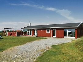 Holiday Home Marehalmen X photos Exterior