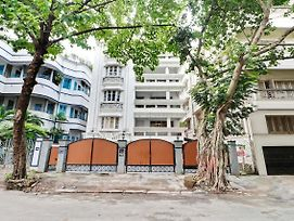 Peaceful 1Br Stay In Gariahat photos Exterior