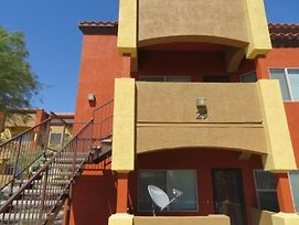 3 Bedroom Condo In Mesquite #408 photos Exterior
