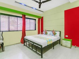 Elegant 1Br Bungalow In Gorai photos Exterior
