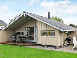 Holiday Home Otterup photos Exterior