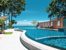 Blue Orchid Beach Krabi photos Exterior