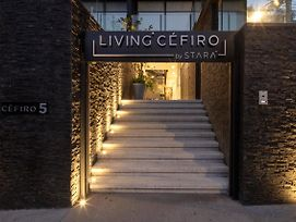 Living Cefiro By Stara photos Exterior