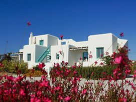 Ploes Seaside Houses photos Exterior