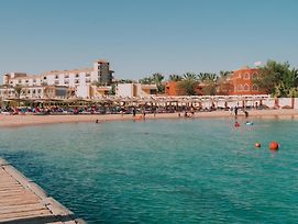 Andalusia Blue Beach Hurghada photos Exterior