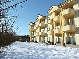Hotel Hochsauerland By Center Parcs photos Exterior