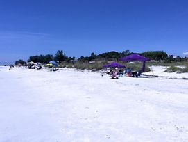 The Anna Maria Island Beach Castaway 1 photos Exterior