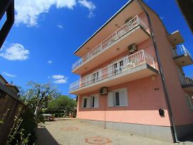 Apartments Trossana photos Exterior