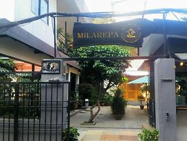 Hostel Milarepa photos Exterior