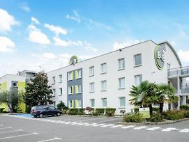 B And B Hotel Evry Lisses 2 photos Exterior