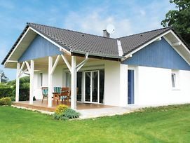Holiday Home Putim photos Exterior
