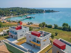 Amazing Home In Pula W/ Outdoor Swimming Pool, Sauna And Wifi photos Exterior