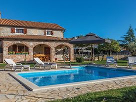 Holiday Home Kosinozici Croatia photos Exterior
