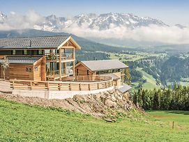 Four Bedroom Holiday Home In Pichl Schladming photos Exterior