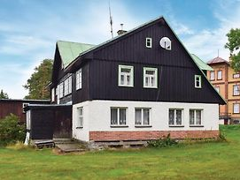 Holiday Home Harrachov Nr. photos Exterior
