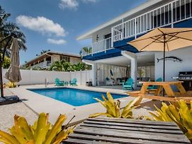 Angler'S Dream 2Bed/2Bath Half Duplex With Private Pool & Dockage photos Exterior