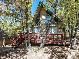Take Time Out-1783 By Big Bear Vacations photos Exterior