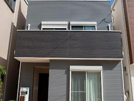 Designer'S House Isha photos Exterior