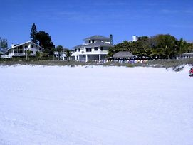 The Anna Maria Island Beach Castaway 2 photos Exterior
