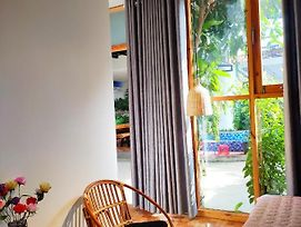 Chi Homestay Vung Tau photos Exterior