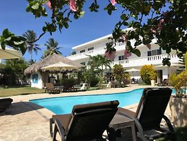 Diamond Hotel Cabarete photos Exterior