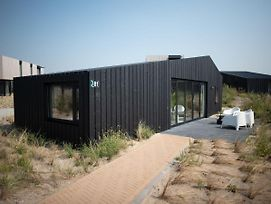 Modified, Modern Lodge, At Just 100 M. From The Beach photos Exterior