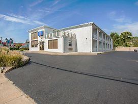 Motel 6 Somers Point, Nj - Ocean City/Wild Wood Beach photos Exterior