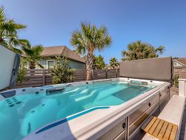 Cypress Breeze: Mingo Palms photos Exterior