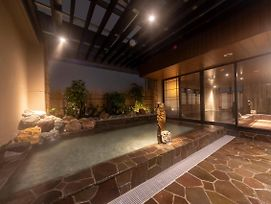 Dormy Inn Kawasaki Natural Hot Spring photos Exterior