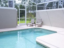 Stunning 4 Bedroom W/ Pool At Champions Gate 284 photos Exterior